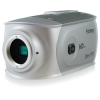 WDR 600TVL Color Box Camera
